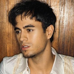 Enrique Iglesias (Spanish, Singer) was born on 08-05-1975.  Get more info like birth place, age, birth sign, biography, family, relation & latest news etc.