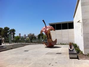 Top 10 Sights and Destinations in Israel: An Essential Checklist: Israel Museum