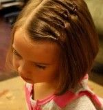 School_Hairstyles_2012_for_little_girls_1 (1)