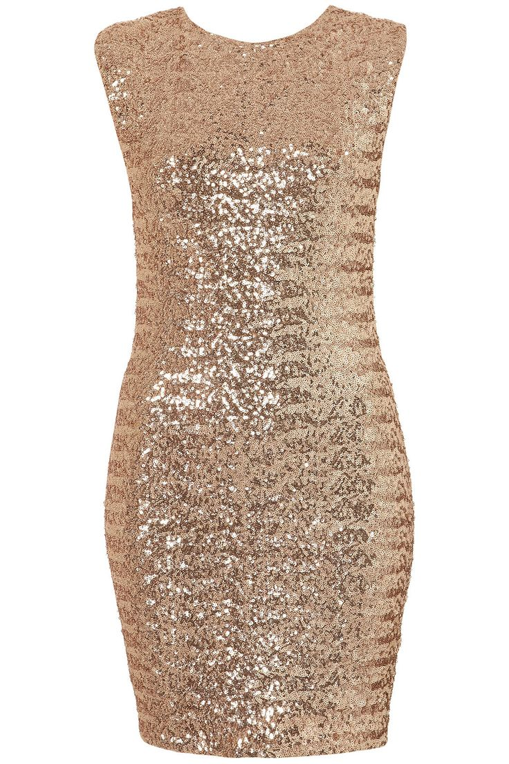 Wal g wrap detail dress with metallic stripe in blue navy lyst - Sequin Cross Back Bodycon Dress Topshop