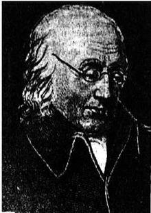 David Thompson (explorer) - Wikipedia, the free encyclopedia