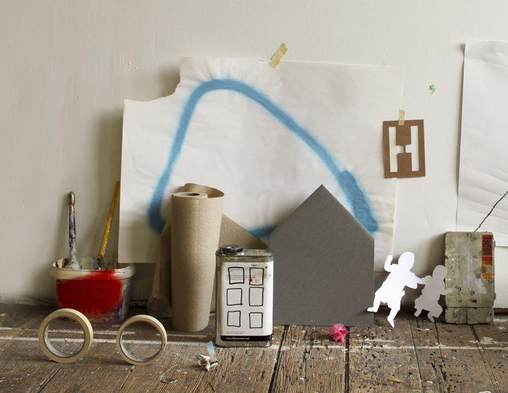 Fiona Ackerman: http://fromyourdesks.com/2012/11/28/fiona-ackerman/