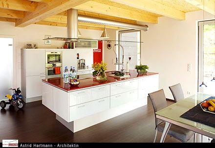 Küche – [Schöner Wohnen] – ragopige.info