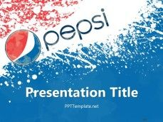 20033-pepsi-with-logo-ppt-template-1