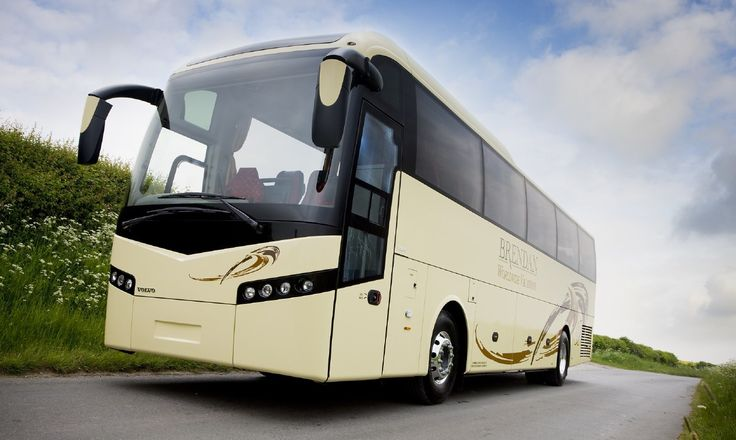 Delhi to Jaipur Volvo Bus Ticket Booking Services at Lowest Fares from returnticket.in. Book Bus ticket Online from Delhi to Jaipur for your favourite  operator. # +919971940401