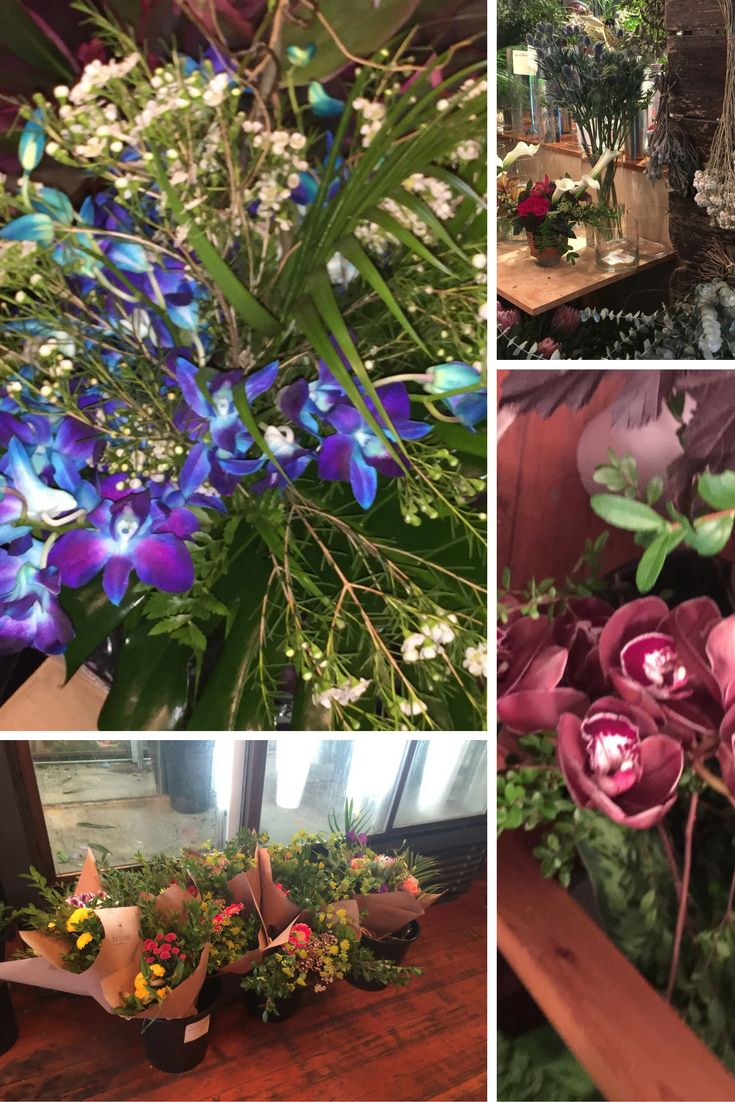 Full Bloom Flowers. Our flower shop promises Freshness, Guaranteed! We have many styles traditional, Contemporary, Modern. We enjoy being passionate about flowers