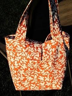 diaper bag tutorial: Diaper Bags Diy, Bags Bags Bags, Diaper Bag Tutorials, Tote Bag Tutorials, Bags Totes, Beach Bag Tutorial, Diy Diaper Bag, Bags Purses Totes, Tote Bag Pursetutorials