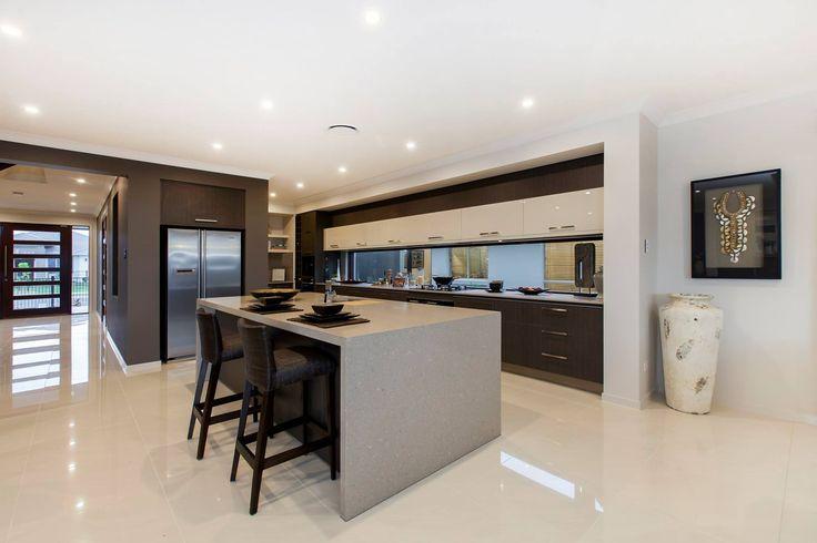 Metricon Homes Australia