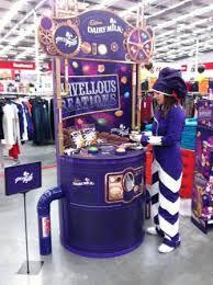 Brandstand NZ - Experiential Marketing