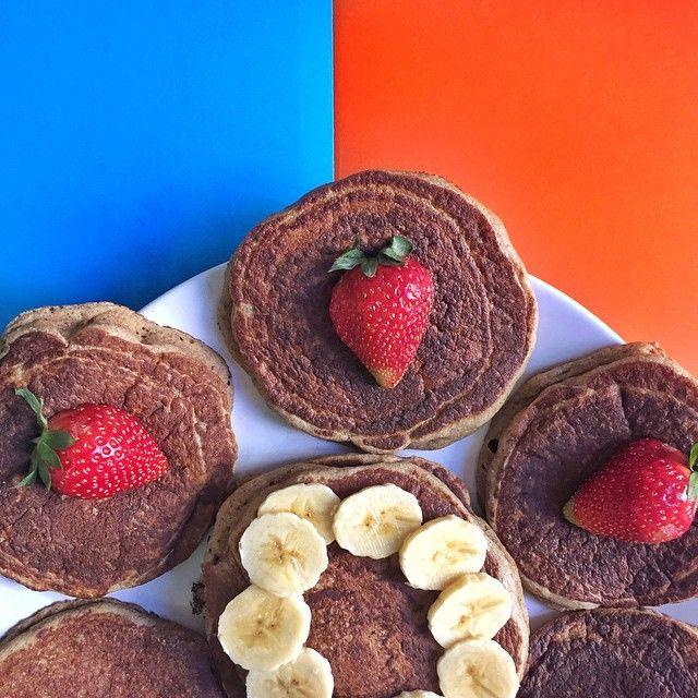 Mejores 22 imágenes de Comida Saludable // Healthy Food en Pinterest ...
