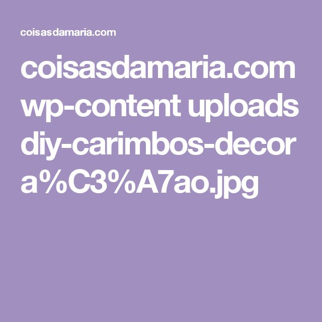 coisasdamaria.com wp-content uploads diy-carimbos-decora%C3%A7ao.jpg