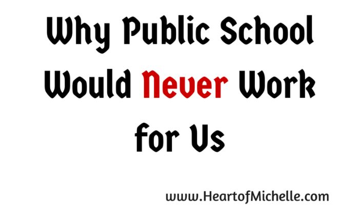 a comparison of public education and home schooling in childrens education Any parent considering homeschool vs public schools in their area has a lot to think about will your kids excel in one place more than the othercomparisons between the two groups show that.