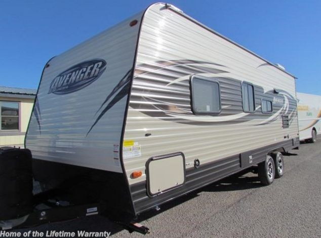 Travel Trailers For Sale In Corpus Christi