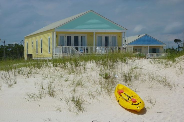 buddhist singles in fort morgan Island dream of single family homes is a vacation rental located in fort morgan, al this house can sleep up to 7 guests and has 3br, 2ba.