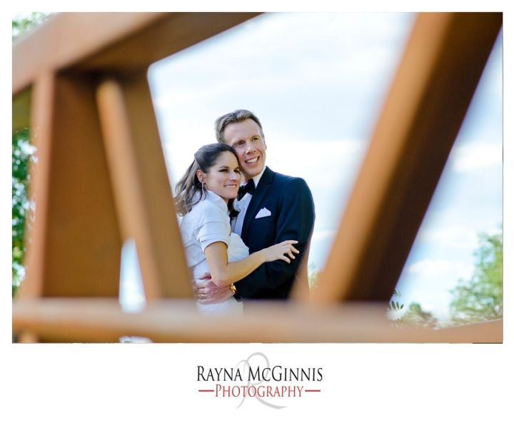 300+ Best Colorado Wedding Photography Images By Rayna