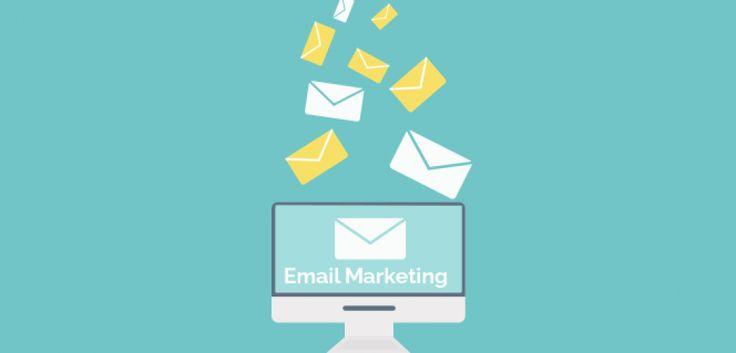 Guía definitiva de Email Marketing