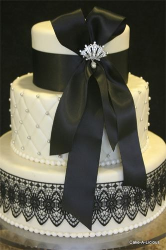 This is a super cool cake!