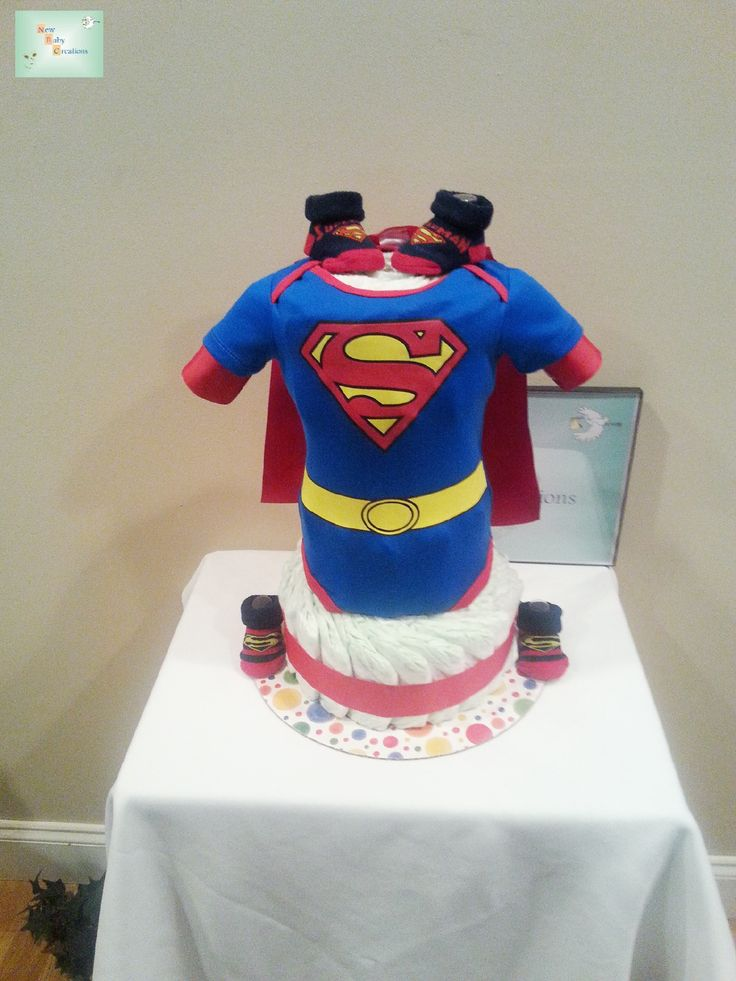 superman baby shower on pinterest superhero party superhero theme
