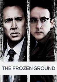 In this fact-based thriller starring Nicolas Cage, an Alaska state trooper looking to bring a notorious serial killer to justice teams with a 17-year-old prostitute who escaped the predator's clutches.