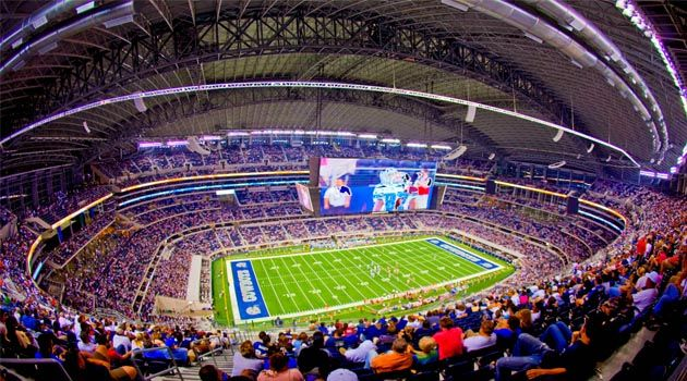 Watch Dallas Cowboys Live Stream Free PC iPad iPhone MAC.Watching Dallas Cowboys Live Stream Free online apps for PC, iPad, iPod, iPhone 6s Plus, Mac and Android