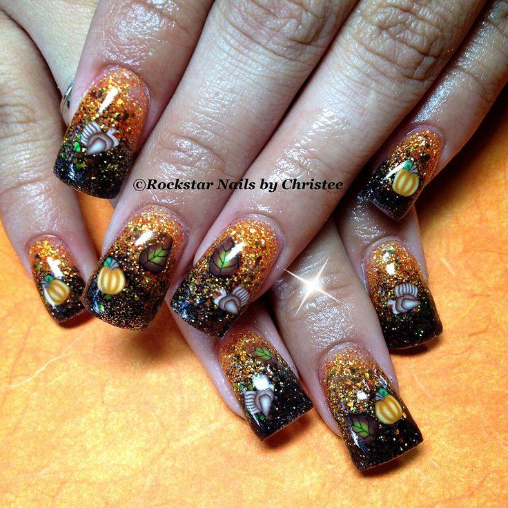 280 best Nails images on Pinterest | Nail arts, Nail art tips and ...