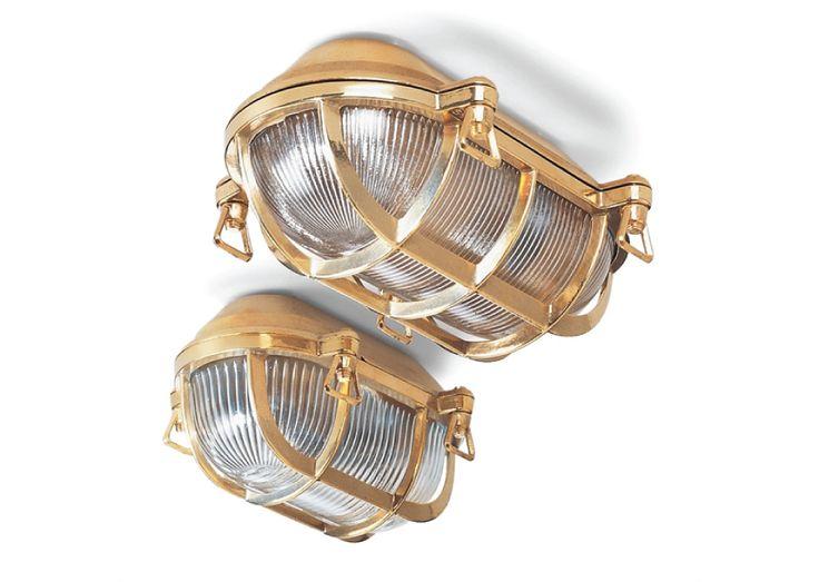Kinkiet Loft T21Z | sklep z lampami bylight.pl