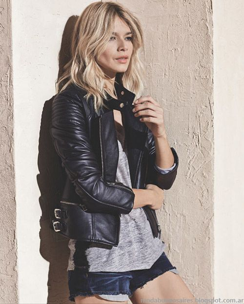 Habitually Chic Beautiful In Buenos Aires: Best 25+ Etiqueta Negra Mujer Ideas On Pinterest