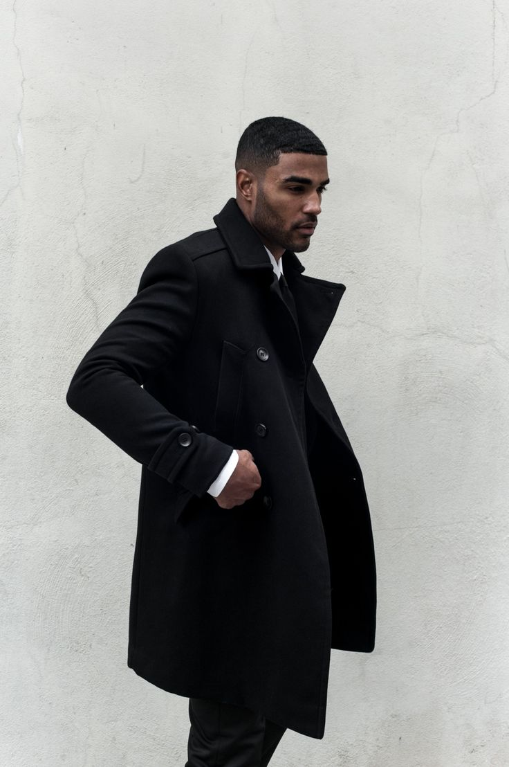 the lakes black single men Look for some special sportswear sale onlinetake a look at this black adidas men outdoor jacket ai2371 right now  use single quotes (') for phrases.