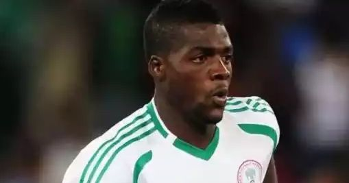 The Super Eagles who had already qualified for the 2018 FIFA World Cup in Russia traveled to Algeria to play an inconsequential World Cup qualifier and they were forced to a 1-1 draw.  John Ogu's second half curler was cancelled out by a very late penalty converted by Yacine Brahimi.  These are the five players that gave a good account of themselves in the game;  1. John Ogu  The midfielder was the shinning light in midfield for the Super Eagles every good move from the Eagles' midfield came…