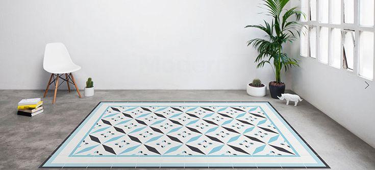 alfombras-hidraulicas-mamatrendy