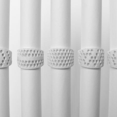 11 best Bijoux Impression 3D images on Pinterest Impression 3d - creer maison 3d gratuit