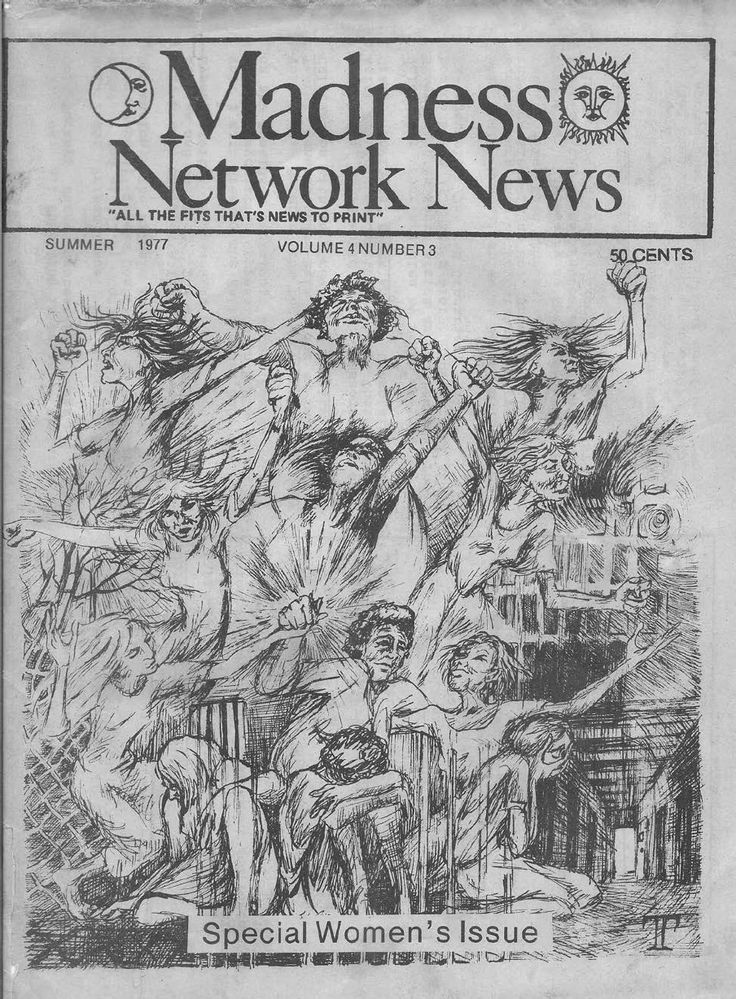 https://www.scribd.com/doc/243355160/Madness-Network-News-Cover-Gallery