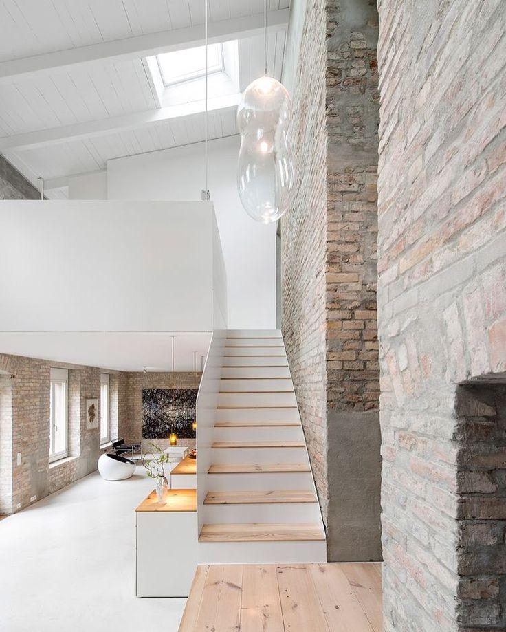 Best 10 Architectural materials ideas on Pinterest Architecture