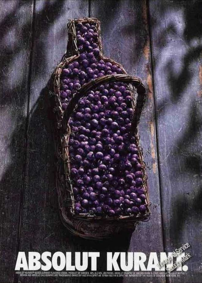 PURPLE DRANK!!!! AKA:  Purple Stealth recipe :)  1 part Absolut® Kurant vodka 2 parts grape soda  Pour absolut kurant into a large soft drink tumbler. Add grape soda.  Read more: Absolut Kurant vodka-based cocktail recipes: 30+ appetizing drink recipes. http://www.drinksmixer.com/cat/2144/#ixzz2kNMqQCvI