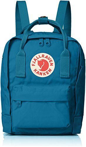 Fjallraven Kanken Mini Daypack e43c2e8cc9e0b