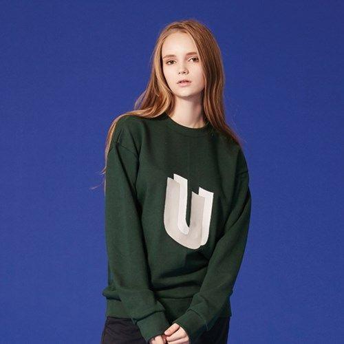 U vivid Sweatshirts_LT122