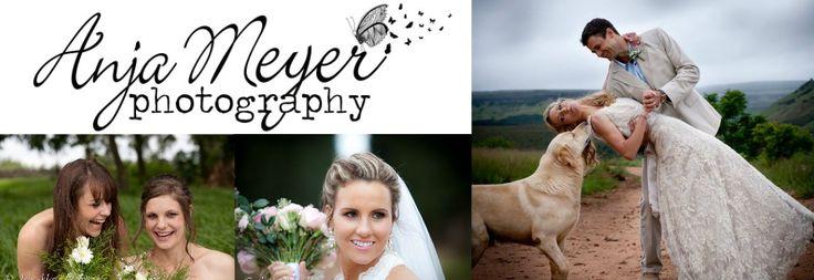 Anja Meyer Photography  http://www.weddingscene.co.za/anja-meyer-photography.html
