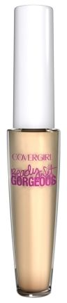 CoverGirl Ready, Set Gorgeous Concealer