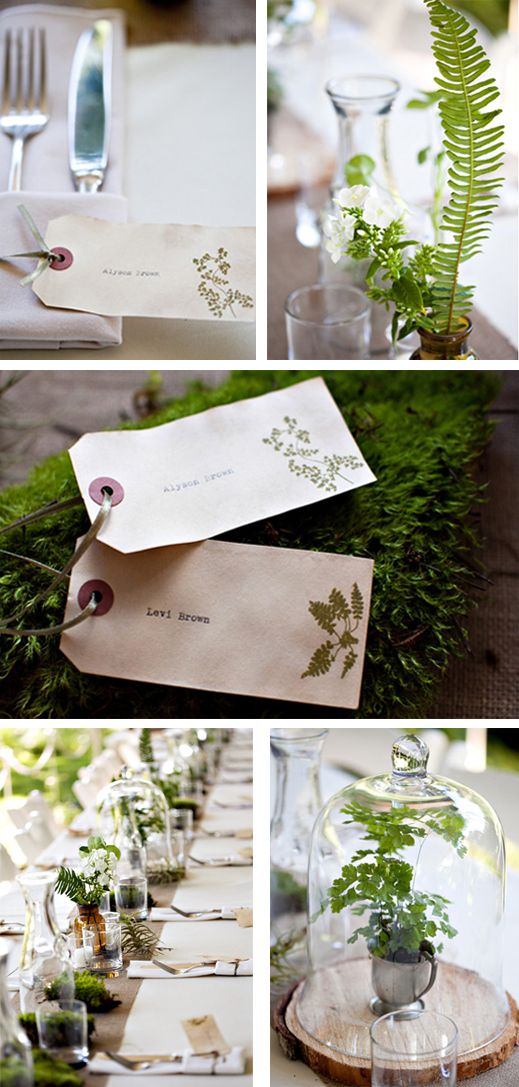 happily ever after wedding invitations%0A alyson levi