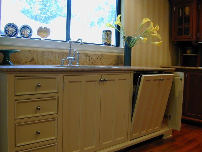 254 best unfitted kitchen ideas images on kitchen