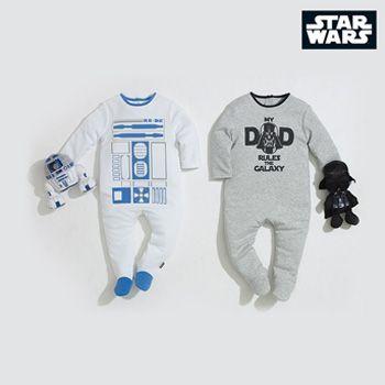 Cara mammina che stai cercando tutine e body per il tuo cucciolo, scopri l'abbigliamento per nenonati e bebè scelto per te da Kiabi.it.