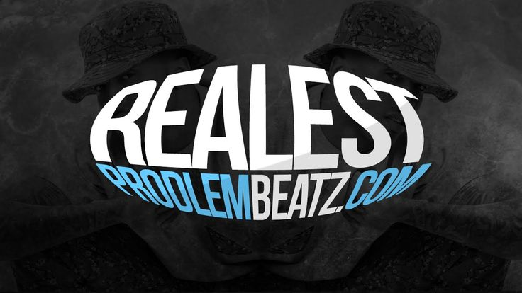 "August Alsina x Trey Songz x Fetty Wap Type Beat 2015 ""Realest"" 