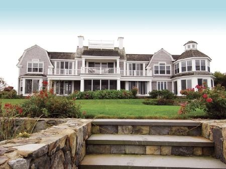 676 best images about homes mansions estates on pinterest for Cape cod beach homes