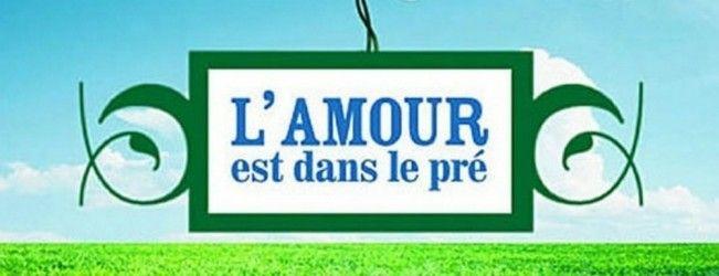 L'amour est dans le pré se défend plutôt bien face à la Coupe du Monde sur TF1 dans les audiences #ADP #BRECAM #CDM2014