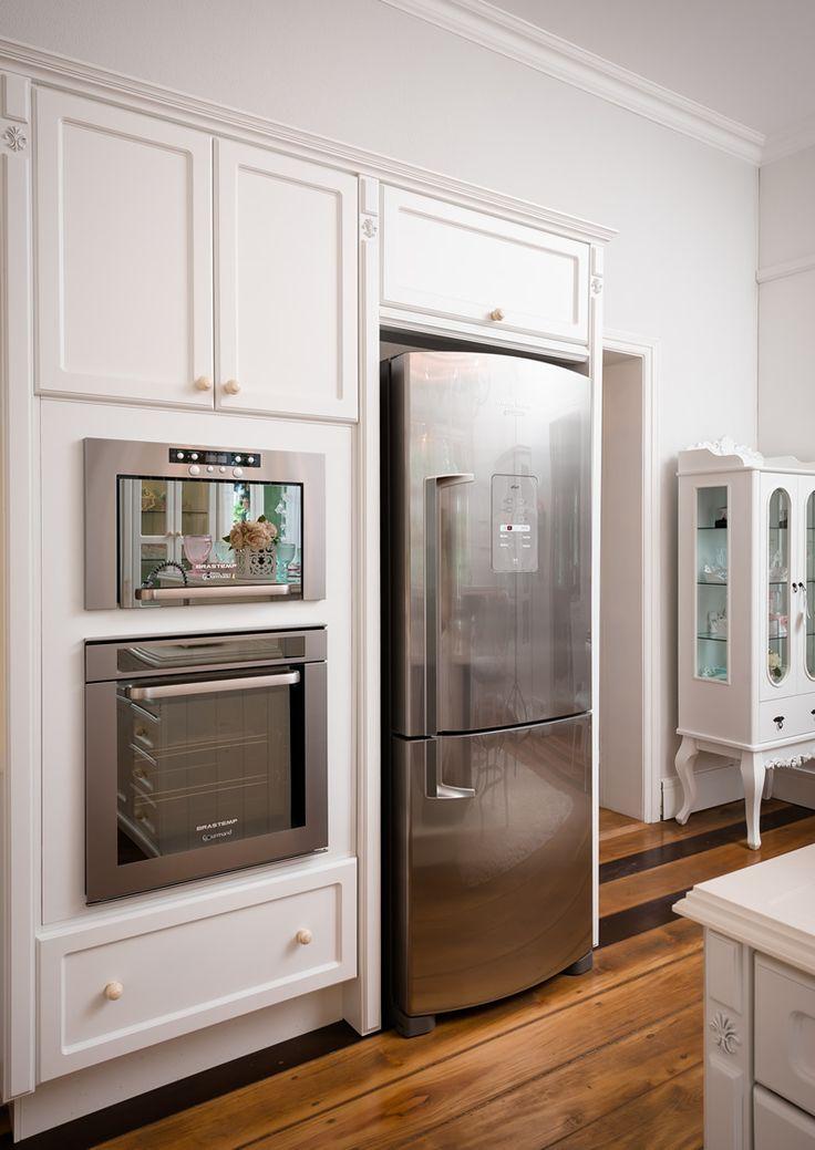 die besten 25 cozinha proven al ideen auf pinterest provence k che cozinha provencal und. Black Bedroom Furniture Sets. Home Design Ideas
