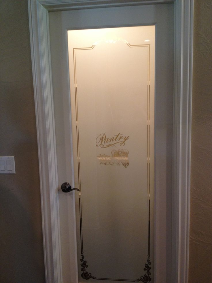 179 best images about butlers pantry pantry on pinterest for Kitchen pantry doors home depot