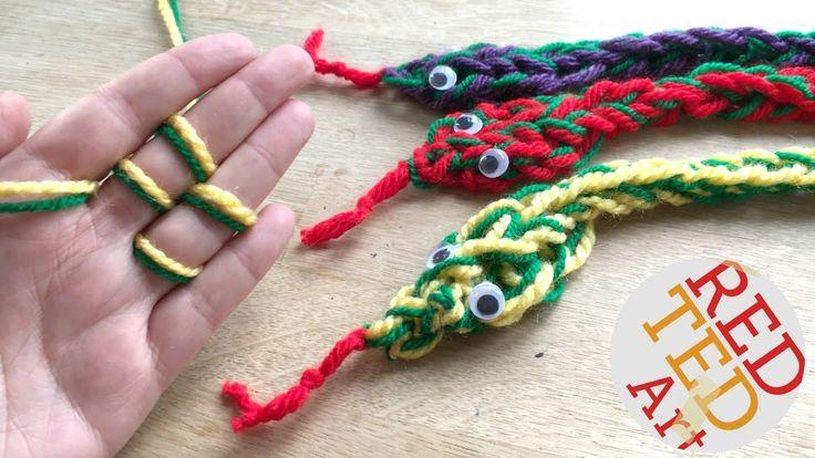 391 Best Crochet Amp Knitting Images On Pinterest Arm