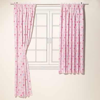 17 Best images about Blackout Curtains For Kids on Pinterest ...