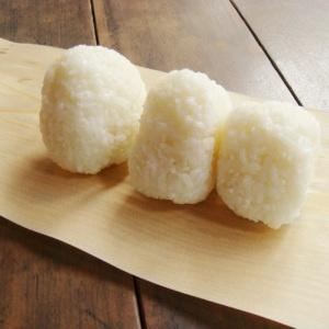 皆大好きお米の栄養価は?知って得する情報まとめ