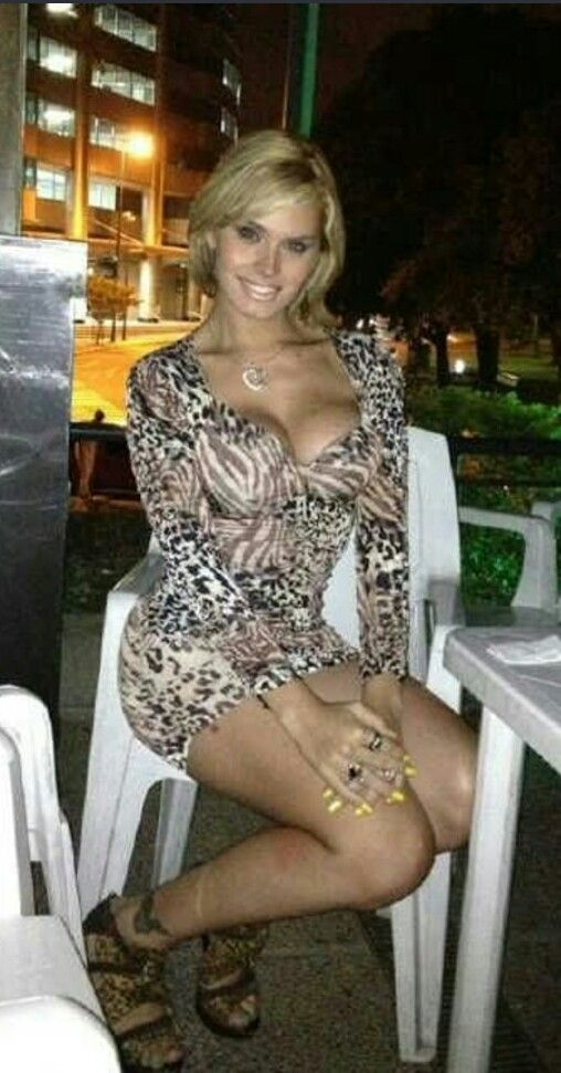 varazdin milf personals Find sexy black milfs in your city who are ready to chat, meet and hookup tonight meet a black milf now, signup free in minutes.